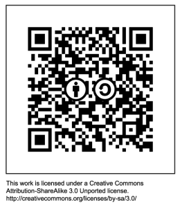 Cc-bc-sa-icons-qr-code